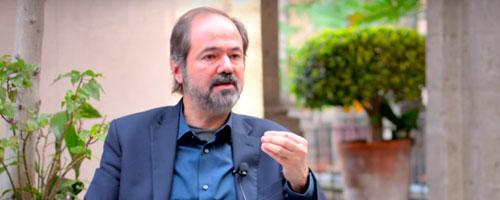 Juan Villoro: Artistas e intelecuales mexicanxs contra el golpe en Brasil