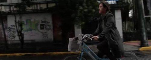 Leti & Elis Dos Caras de un día en El Valle de México